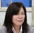 藤田 敏子